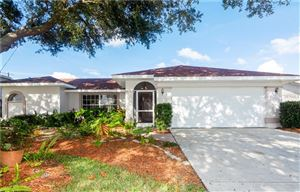 Main image for 6610 67TH STREET E, PALMETTO, FL  34221. Photo 1 of 25