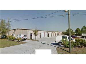 Photo of 4270 JAMES STREET, PORT CHARLOTTE, FL 33980 (MLS # C7234182)