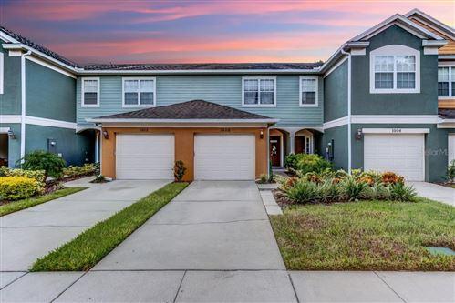 Photo of 1008 RUTGERS LANE, SANFORD, FL 32771 (MLS # O5961182)