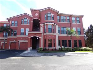 Main image for 2713 VIA MURANO #229, CLEARWATER,FL33764. Photo 1 of 28