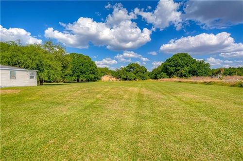 Main image for 1635 WELCOME ROAD, LITHIA,FL33547. Photo 1 of 69