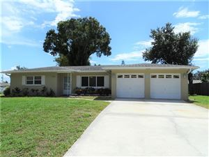 Photo of 2035 KENMOORE DRIVE, CLEARWATER, FL 33764 (MLS # U8059182)