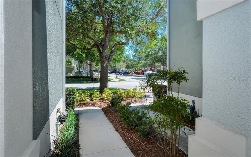 Photo of 7188 83RD DRIVE E, UNIVERSITY PARK, FL 34201 (MLS # A4465182)