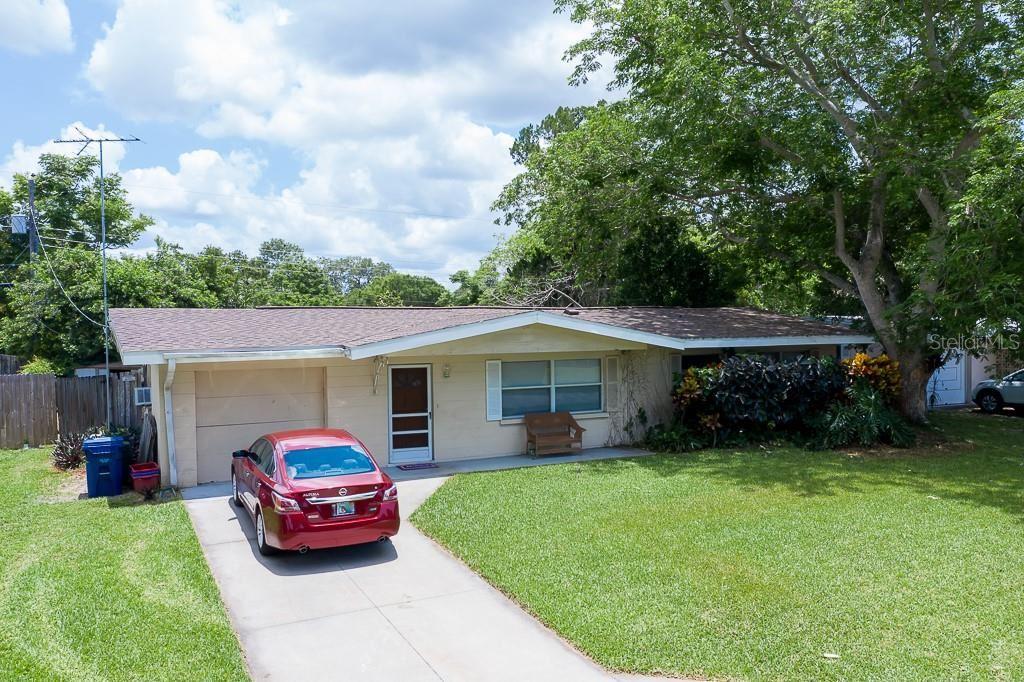 6305 MURDOCK AVENUE, Sarasota, FL 34231 - #: A4516182