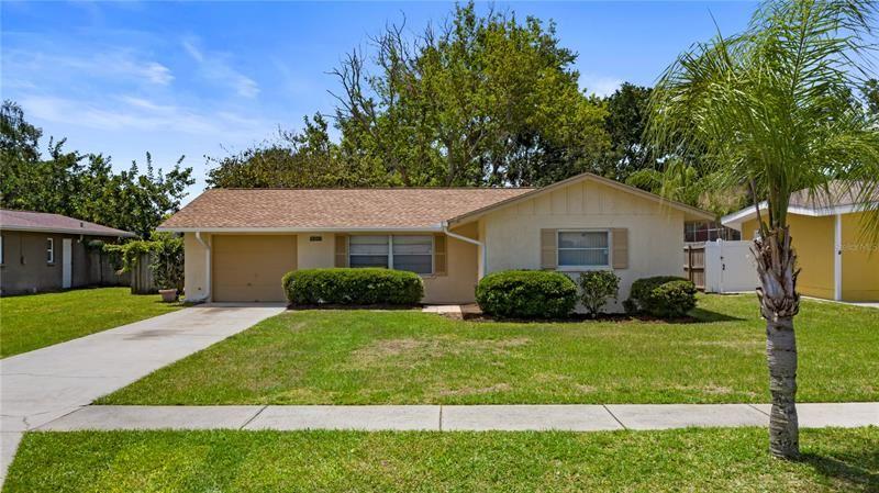 5342 COLEWOOD PLACE, Sarasota, FL 34232 - #: N6115182