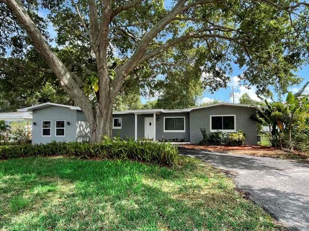 1575 BARRY ROAD, Clearwater, FL 33756 - #: S5053182