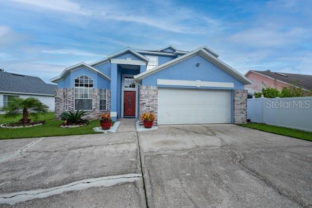 12338 KENTON COURT, Orlando, FL 32837 - #: S5056182