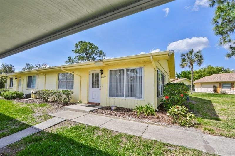 2229 GRENADIER DRIVE #B-149, Sun City Center, FL 33573 - #: T3300182