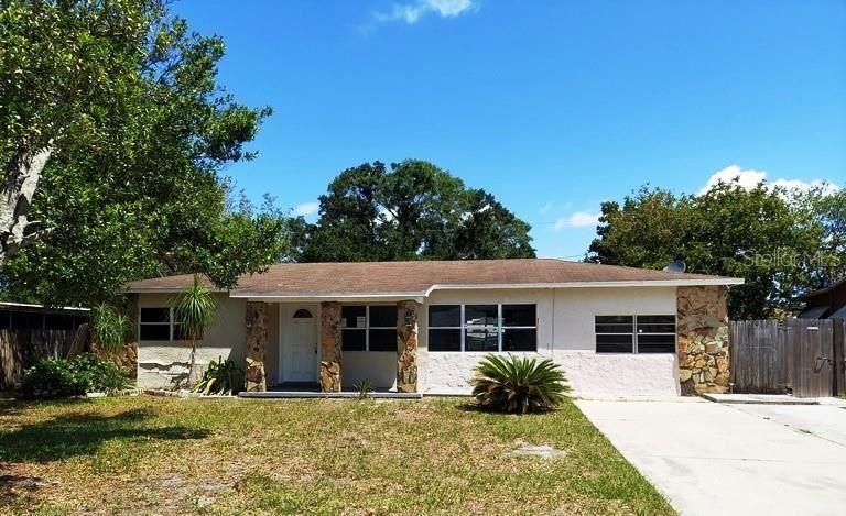 Photo of 4951 48TH AVENUE N, ST PETERSBURG, FL 33709 (MLS # T3304182)