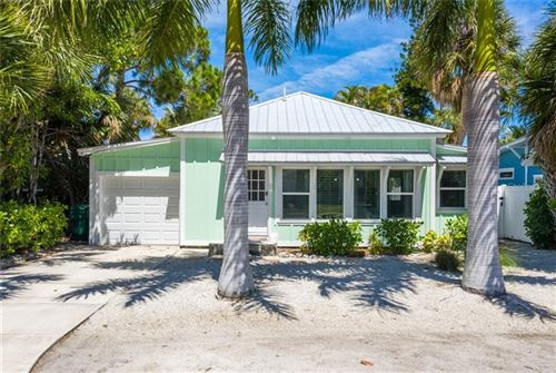 Photo of 504 SPRING AVENUE, ANNA MARIA, FL 34216 (MLS # A4467183)