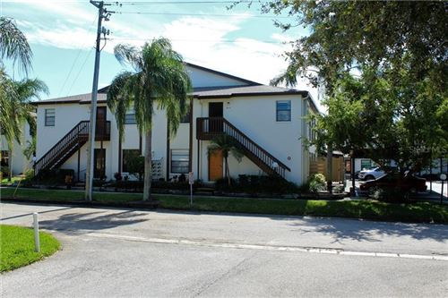 Photo of 2819 73RD STREET COURT W #2819, BRADENTON, FL 34209 (MLS # A4476183)