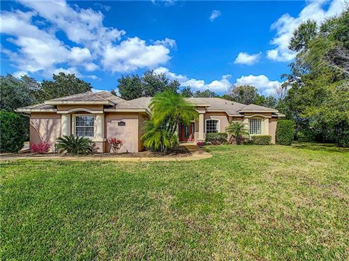 Main image for 400 QUIET MEADOW LANE, DEBARY,FL32713. Photo 1 of 42