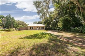 Main image for 3730 AUTUMN PALM DRIVE, ZEPHYRHILLS,FL33541. Photo 1 of 32
