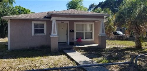 Main image for 1000 13TH AVENUE S, ST PETERSBURG,FL33705. Photo 1 of 7