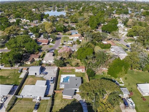 Photo of 2922 TOURAINE AVENUE, ORLANDO, FL 32812 (MLS # T3284183)