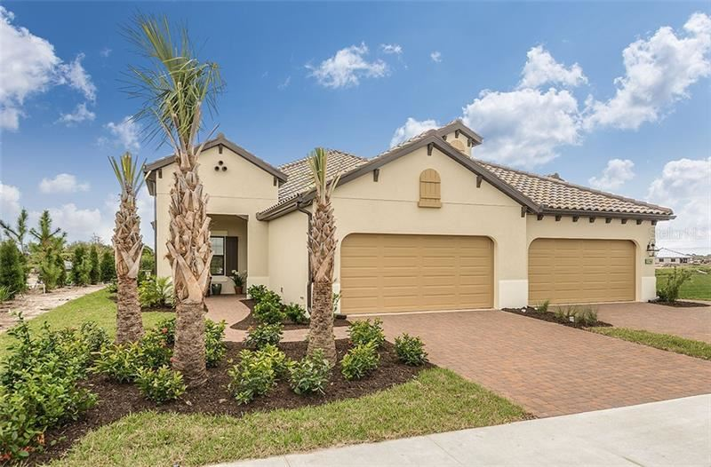 11104 MCDERMONT COURT, Englewood, FL 34223 - #: A4481183