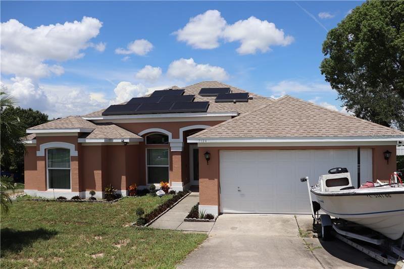 7174 CORAL COVE DRIVE, Orlando, FL 32818 - #: O5886183