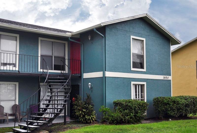 1850 CARALEE BOULEVARD #3, Orlando, FL 32822 - #: O5900183