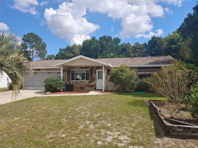 10975 SW 79TH AVENUE, Ocala, FL 34476 - #: OM610183
