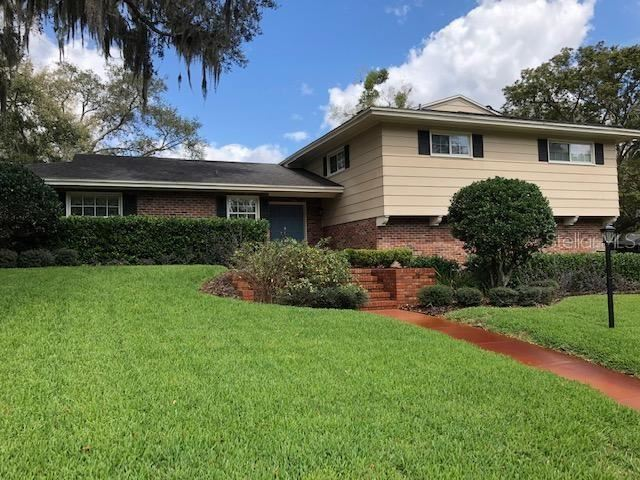 102 HIGHLAND COURT, Lake Mary, FL 32746 - #: T3229183