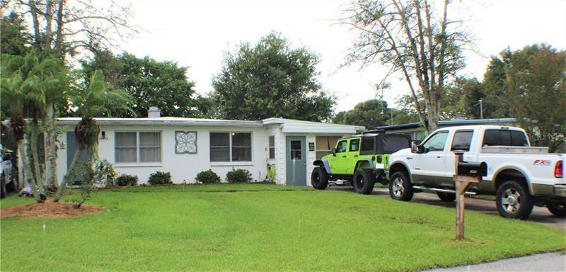 10892 105TH STREET, Largo, FL 33773 - #: U8097183