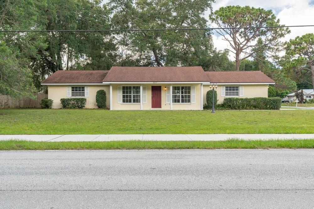 3830 DESOTO ROAD, Sarasota, FL 34235 - #: W7836183