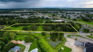 Photo of 2704 72ND AVENUE E, ELLENTON, FL 34222 (MLS # A4440184)