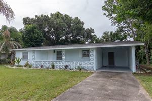 Photo of 264 GARDENIA ROAD, VENICE, FL 34293 (MLS # A4446184)