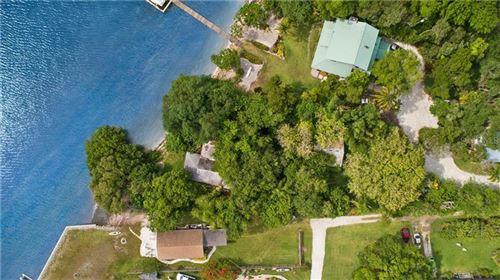 Tiny photo for 66 MOUND PLACE, TERRA CEIA, FL 34250 (MLS # A4469184)