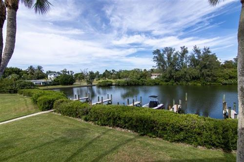 Photo of 6750 GULF OF MEXICO DRIVE #167, LONGBOAT KEY, FL 34228 (MLS # A4479184)