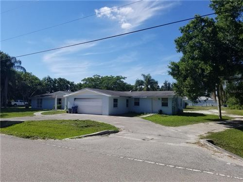 Photo of 6931 HAWKINS ROAD, SARASOTA, FL 34241 (MLS # A4499184)