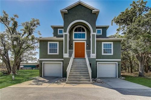 Main image for 4836 TROYDALE ROAD, TAMPA,FL33615. Photo 1 of 71