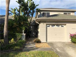 Photo of 2542 STONY BROOK LN, CLEARWATER, FL 33761 (MLS # U8027184)