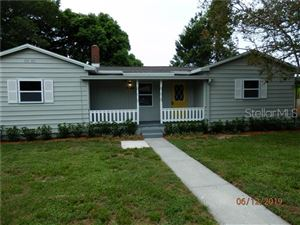 Main image for 5148 3RD AVENUE N, ST PETERSBURG,FL33710. Photo 1 of 31
