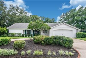 Main image for 8607 FOREST GLADE DRIVE, BAYONET POINT, FL  34667. Photo 1 of 32