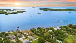Photo for 66 MOUND PLACE, TERRA CEIA, FL 34250 (MLS # A4469184)