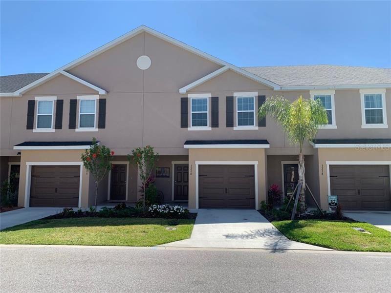 1210 GRANTHAM DRIVE, Sarasota, FL 34234 - #: A4497184