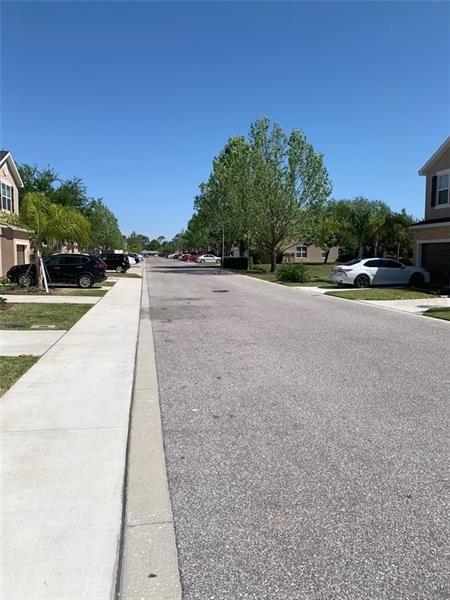Photo of 1210 GRANTHAM DRIVE, SARASOTA, FL 34234 (MLS # A4497184)