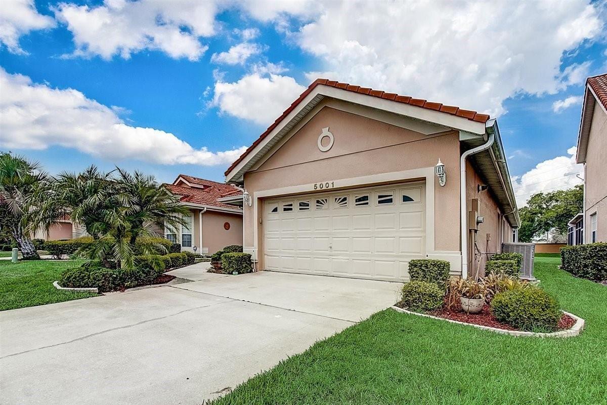 5001 WATERVISTA DRIVE, Orlando, FL 32821 - #: O5944184