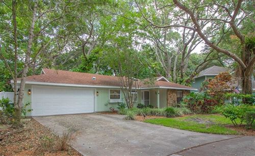 Photo of 6901 ARBOR OAKS COURT, BRADENTON, FL 34209 (MLS # A4468185)