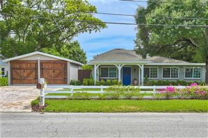 Main image for 4120 W ESTRELLA STREET, TAMPA, FL  33629. Photo 1 of 25