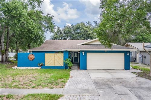 Main image for 707 REGENCY COURT, TAMPA, FL  33613. Photo 1 of 39