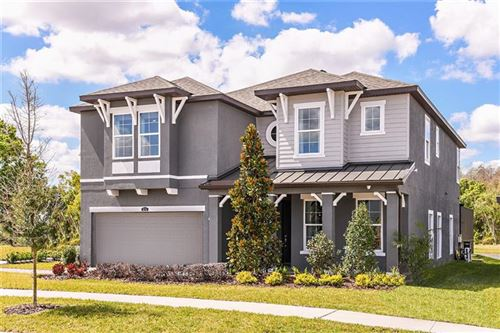 Main image for 11714 JACKSON LANDING PLACE, TAMPA, FL  33624. Photo 1 of 38