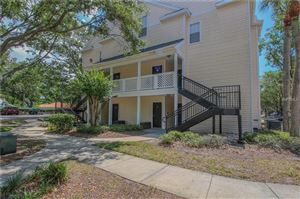 Photo of 3315 HAVILAND COURT #101, PALM HARBOR, FL 34684 (MLS # U8045185)