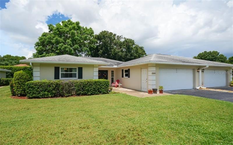 7212 W COUNTRY CLUB DRIVE N, Sarasota, FL 34243 - #: A4474185