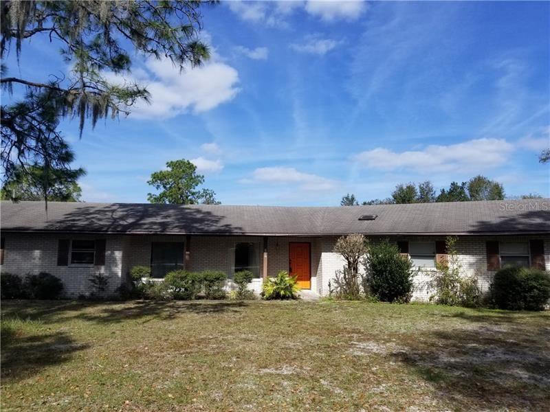 3617 EWELL ROAD, Lakeland, FL 33811 - MLS#: L4913185