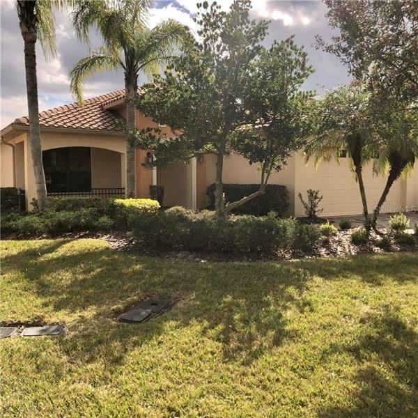 502 MONTEREY STREET, Poinciana, FL 34759 - #: O5912185