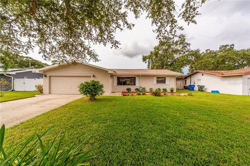 1096 FAY AVENUE, Largo, FL 33771 - #: U8065185