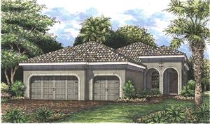 Photo of 7512 WINDY HILL COVE, BRADENTON, FL 34202 (MLS # A4418186)