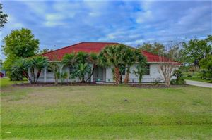 Photo of 1358 PALM VIEW ROAD, SARASOTA, FL 34240 (MLS # A4431186)